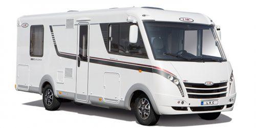 camping-car-LMC-I-745