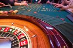 Våre beste tips til casinoreiser (foto-Pixbay.com, CC0 Creative Commons)