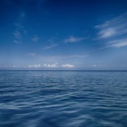 blue-sea-blue-water-water-ocean-722687