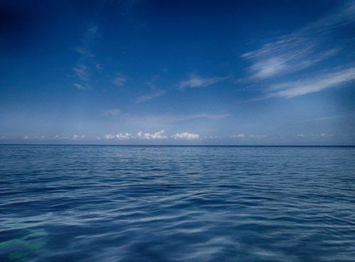 blue-sea-blue-water-water-ocean-722687