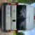 720EA83C-417E-4C62-88E6-EF32541A8036