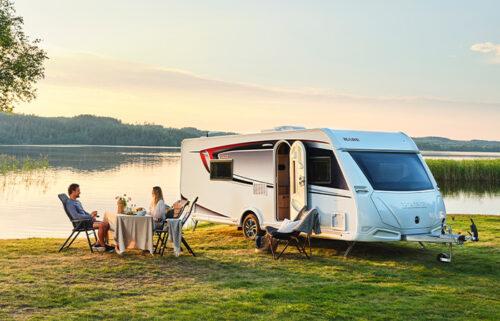 configurator-caravan