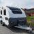Adria Action 391PD_2021_caravan-rent (62)