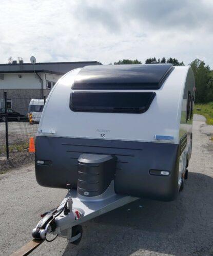 Adria Action 391PD_2021_caravan-rent (63)