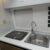Adria Action 391PD_2021_caravan-rent (13)