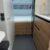 Adria Action 391PD_2021_caravan-rent (28)